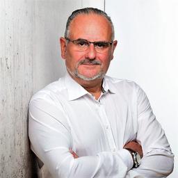 Rolf-Martin Hell - Ralf Ehmler und Rolf-Martin Hell GbR fairtrade-fonds Vermittlung - Hamburg