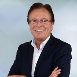 Dr Gerhard Rammel - promiso - Neusäß
