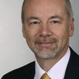 Tomasz Stanczak - Springe