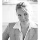 Laura Sommer MA - Weiz