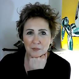 Alexandra Schöning-Eisenbraun's profile picture