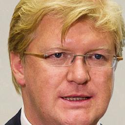 Dr. Jan Schröder