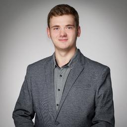 Darius Kiszczak's profile picture