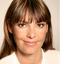 Andrea Glaeser - Hennef