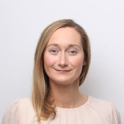 Sandra Exner's profile picture