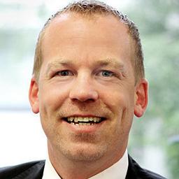 Niklas Langer - ACADICTA Deutsches Institut für Kommunikation - Frankfurt/ Main