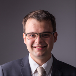 Stephan Birkl's profile picture