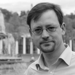 Felix Berthold's profile picture