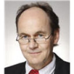 Peter Kley's profile picture