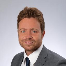Matthias Stölzle