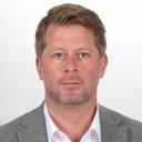 André Graf - Nuernberg