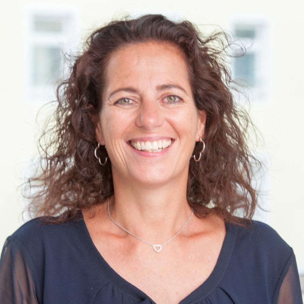 Silvia Orthuber's profile picture