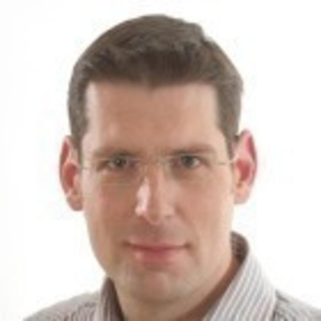 sascha bartesch network consulting engineer cisco