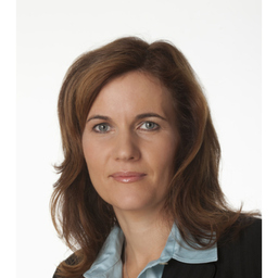 Sarah Neumann - Firebrand Training GmbH - Köln