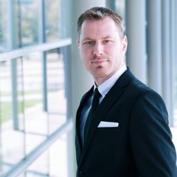 Torsten Ludwig's profile picture