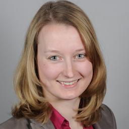Sandra Frey's profile picture