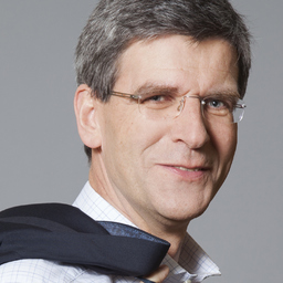 Martin Poetsch - extenso consulting - Vertriebsberatung, Führungs-Seminare und Sales-Trainings - Hamburg
