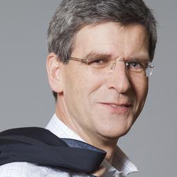 Martin Poetsch