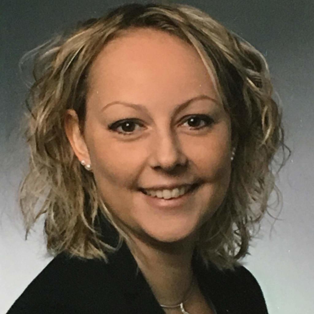 Yvonne Deeben's profile picture