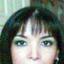 Teresa Rosales - Santa Cruz de la Sierra