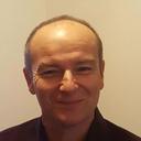 Christian Petry - Nürnberg