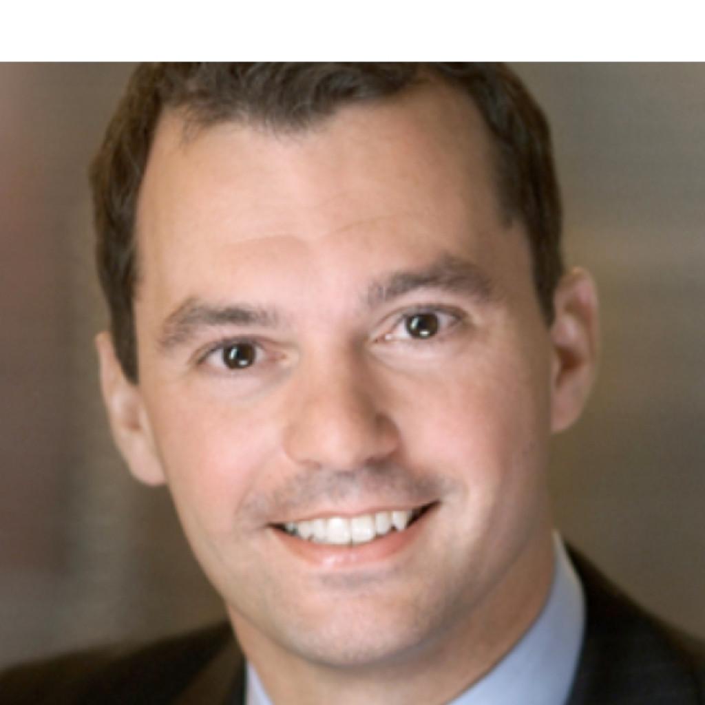 Dr. Stefan Tiefenthaler