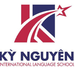 Ky Nguyên Anh Ngữ's profile picture