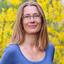 Karin Arndt - München