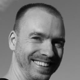 Carsten Leithoff