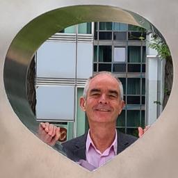 Dr Gunnar Thomé - MCR Network 360° Headhunting & Führungskräfte-Coaching - Köln