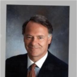 David Faxon - Brigham and Women's Hospital - Boston