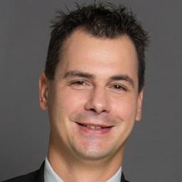 Dr Marcus Hassler - adwenia e.U. - Klagenfurt