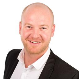 Markus Mazuhelli's profile picture