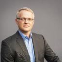 Sven Becker - Bad Nauheim
