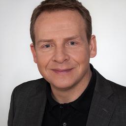 Matthias Thoni