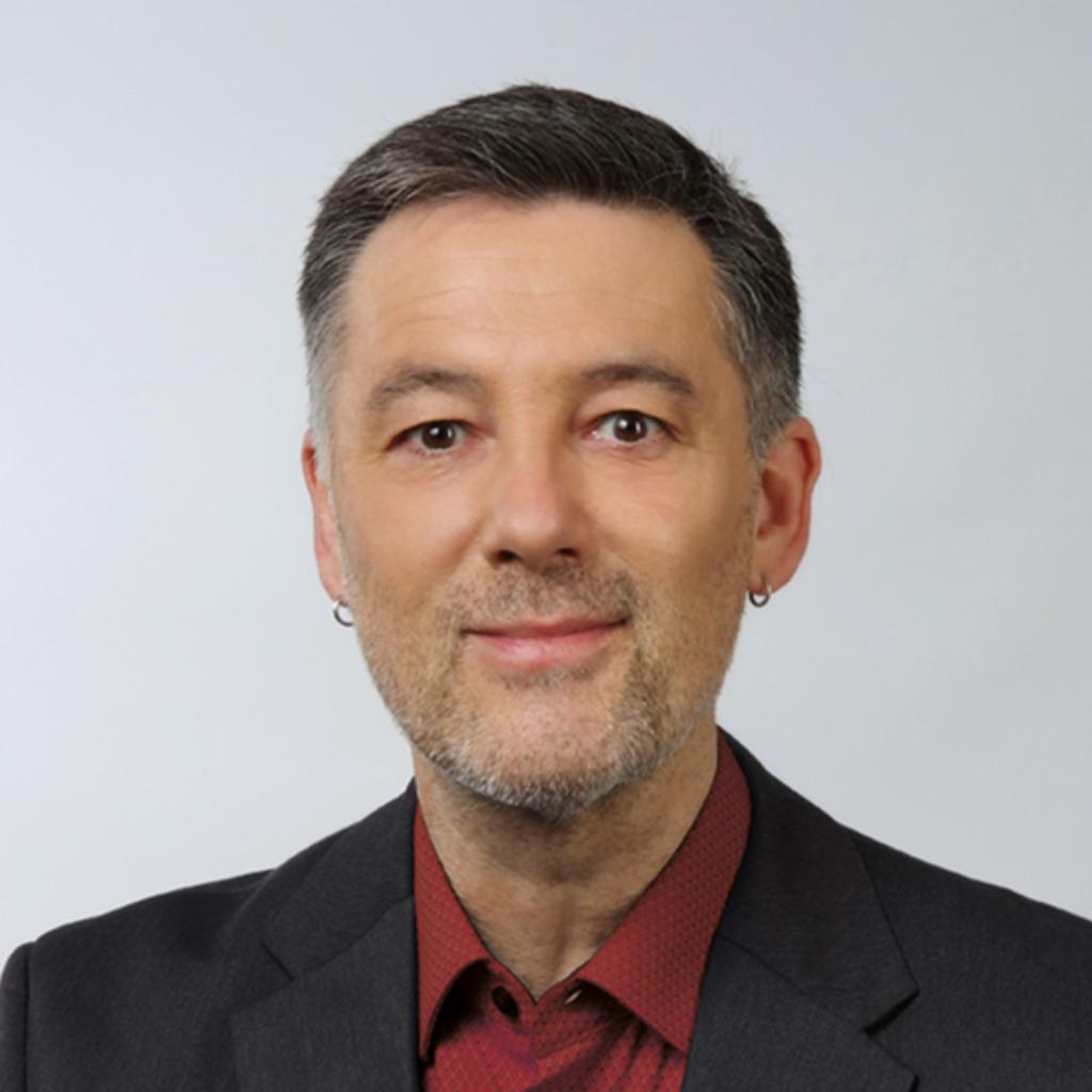 Frank Schöler Bewerbungsberatung Coaching Und Ghostwriting In