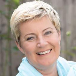 Dagmar Mernone - DaMe BusinessCoaching - Graz
