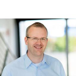 Lars Martin - Welke Consulting Gruppe - Siegen