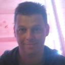 Michael Graf - Andechs