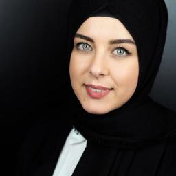 Arzu Dündar's profile picture