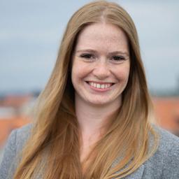Andrea Sturm - Provadis School of International Management and Technology
