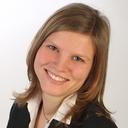 Ulrike Lehmann - Geesthacht
