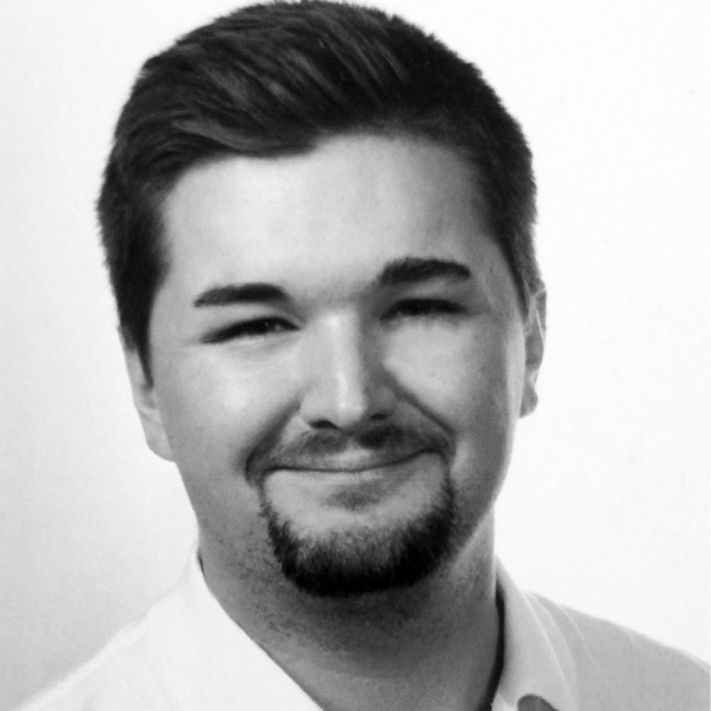Tim Aldejohann's profile picture