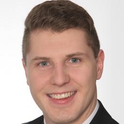 Fabian Heun's profile picture