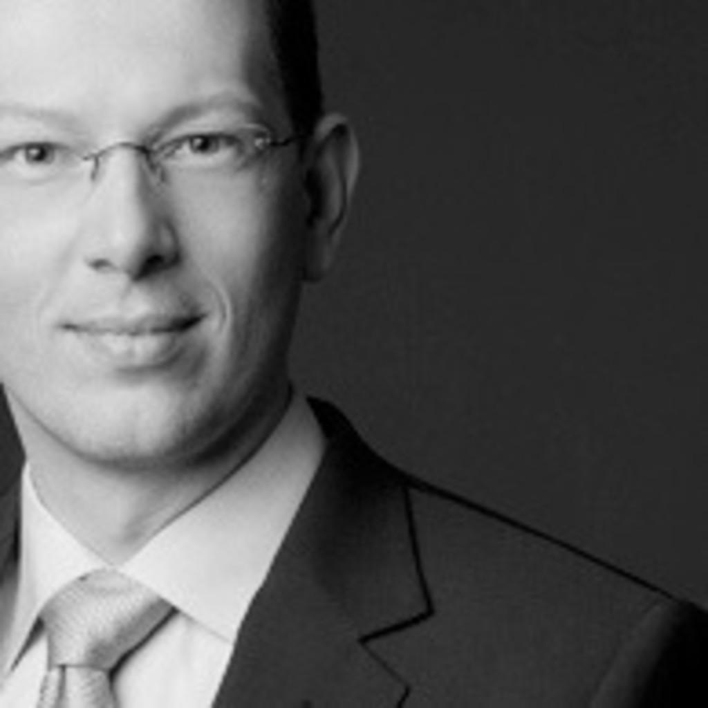 Dr. Martin Körber's profile picture