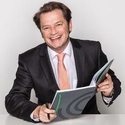 Bruno Connerth's profile picture