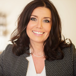 Tanja Althaus's profile picture