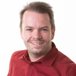 Dr. Sven Radde - AUDI AG - Ingolstadt