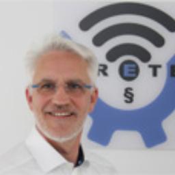 Horst Leis - SNP Schlawien Partnerschaft mbB Rechtsanwälte Steuerberater - Düsseldorf