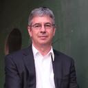 Andreas Blaschke - Putzbrunn